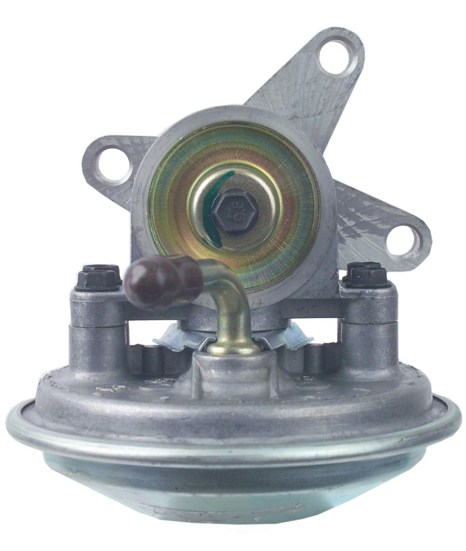 CARDONE NEW - Vacuum Pump - A1S 90-1008