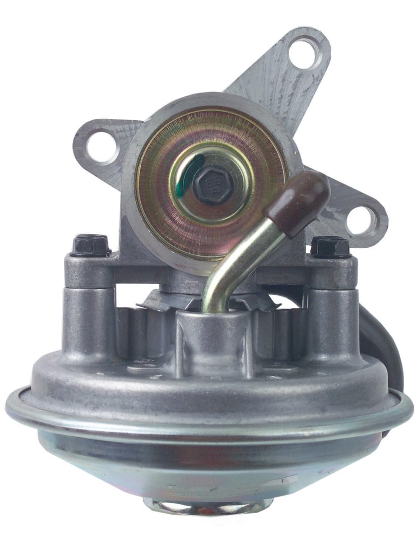 CARDONE NEW - Vacuum Pump - A1S 90-1018