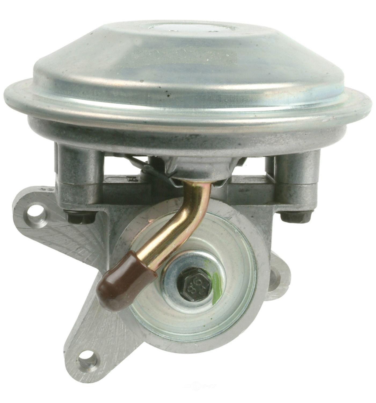 CARDONE NEW - Vacuum Pump - A1S 90-1023