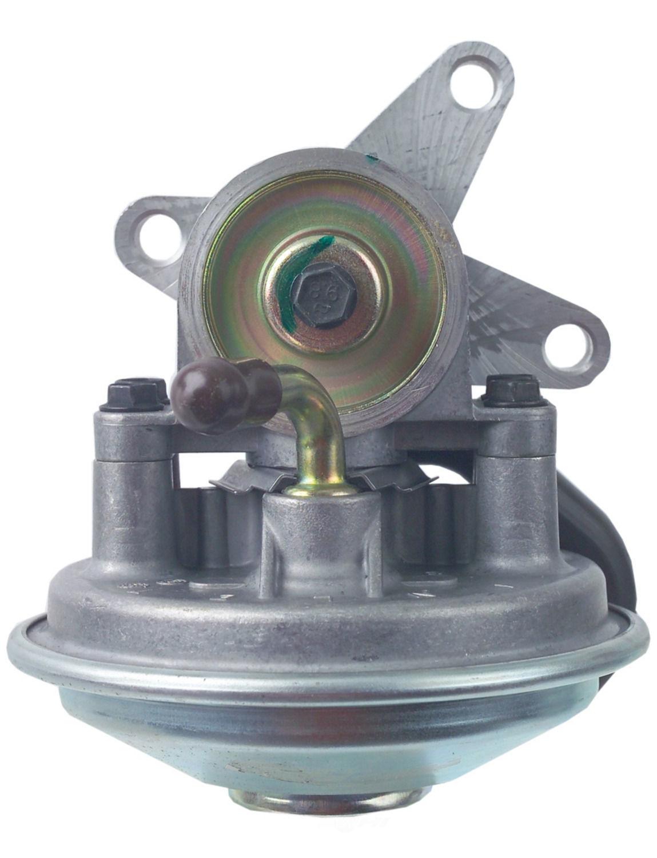 CARDONE NEW - Vacuum Pump - A1S 90-1024