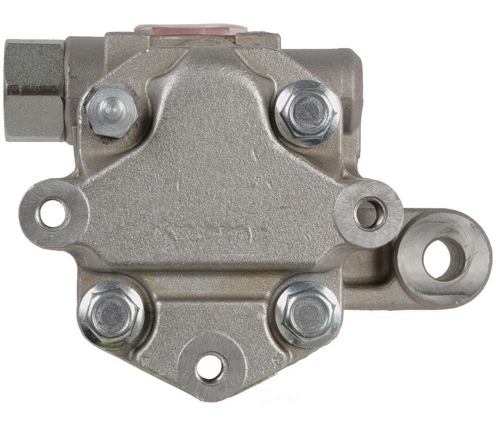 CARDONE NEW - Power Steering Pump - A1S 96-05467