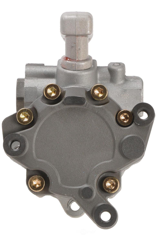 CARDONE NEW - Power Steering Pump - A1S 96-5361