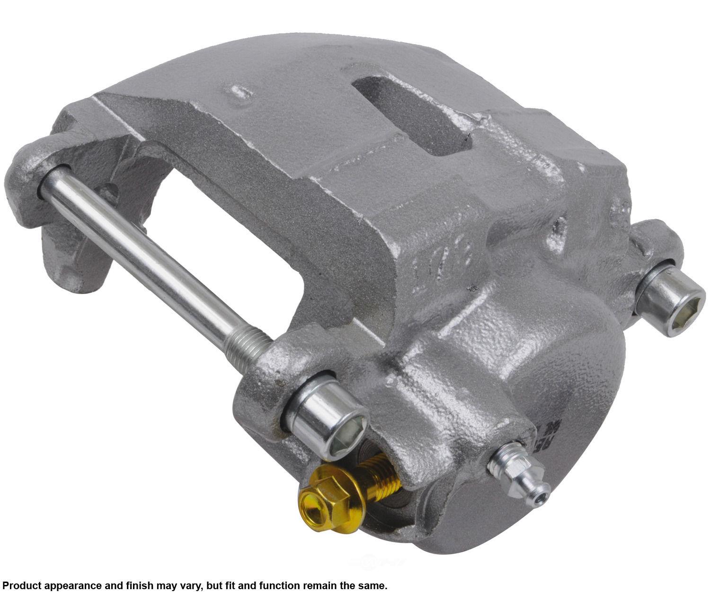 CARDONE ULTRA - PREMIUM COATED CALIPERS - Reman. CARDONE Ultra Premium Caliper - A1U 18-P4128