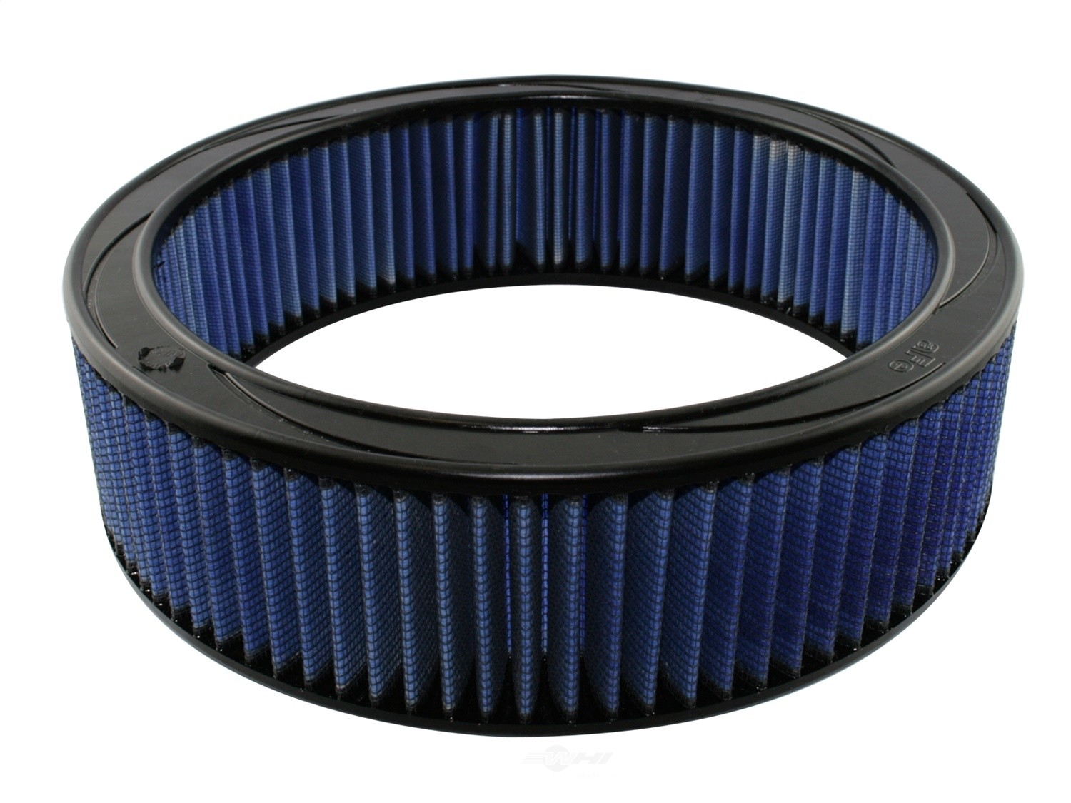 AFE FILTERS - MagnumFlow OE Replacement Pro 5R Air Filter - A5F 10-10001