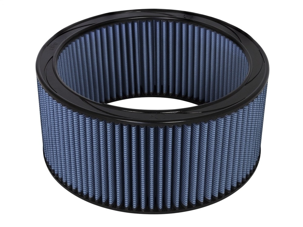 AFE FILTERS - MagnumFlow OE Replacement Pro 5R Air Filter - A5F 10-10002