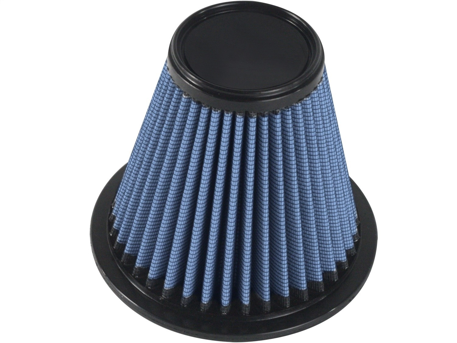 AFE FILTERS - MagnumFlow OE Replacement Pro 5R Air Filter - A5F 10-10004