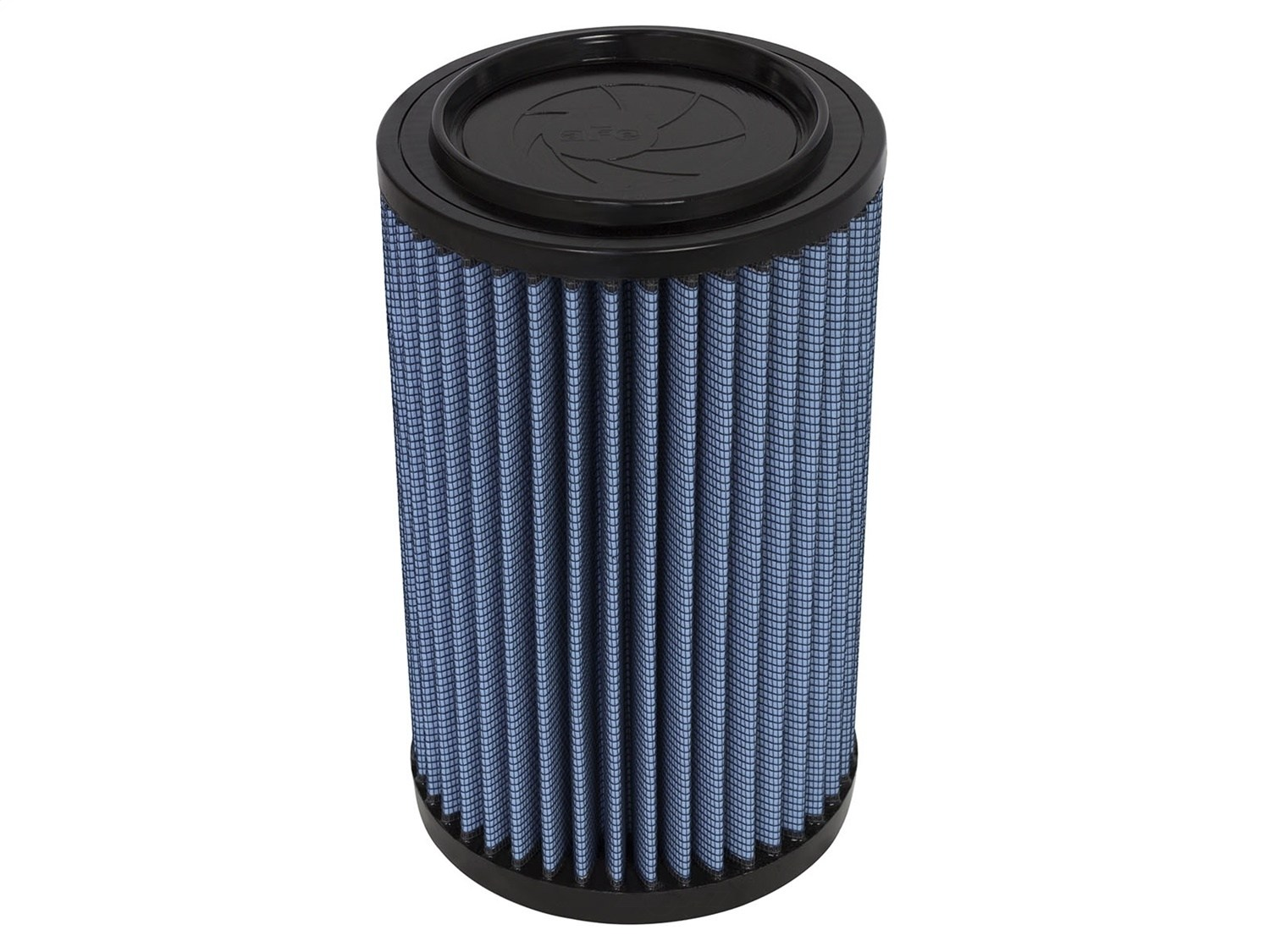 AFE FILTERS - MagnumFlow OE Replacement Pro 5R Air Filter - A5F 10-10005
