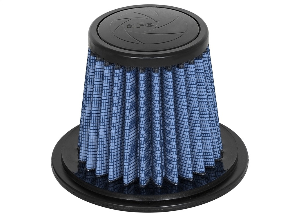 AFE FILTERS - MagnumFlow OE Replacement Pro 5R Air Filter - A5F 10-10007