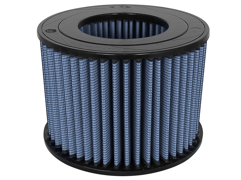 AFE FILTERS - MagnumFlow OE Replacement Pro 5R Air Filter - A5F 10-10008