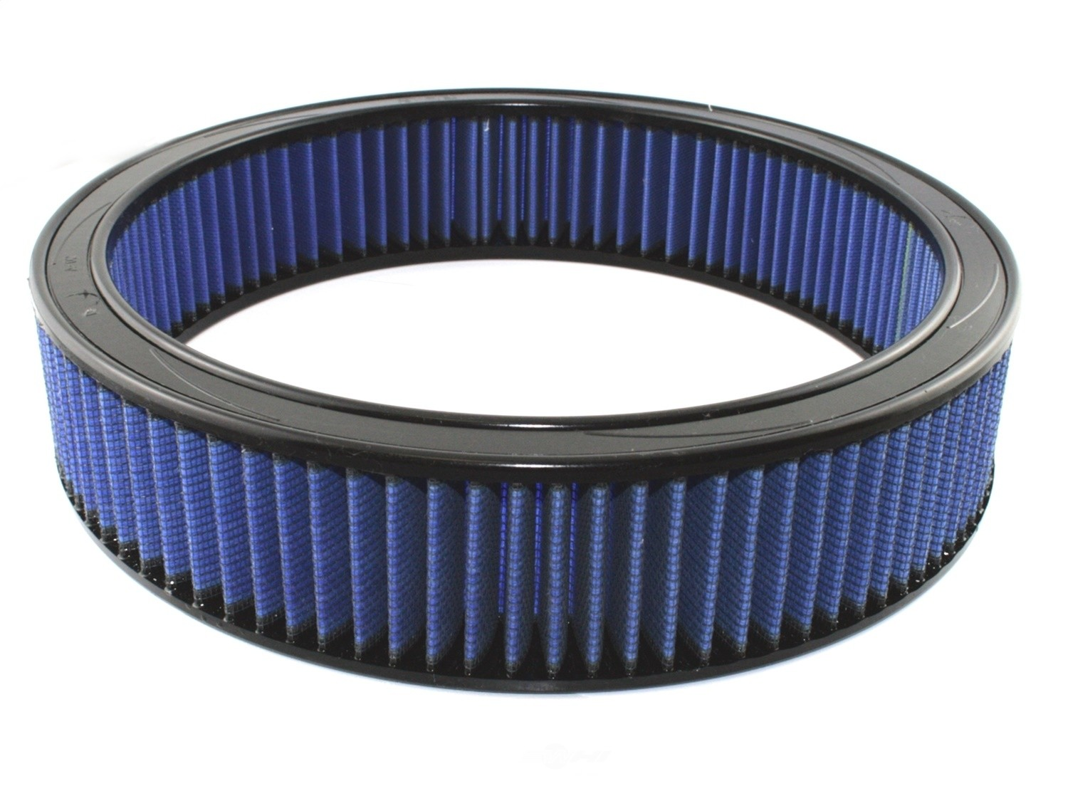AFE FILTERS - MagnumFlow OE Replacement Pro 5R Air Filter - A5F 10-10009