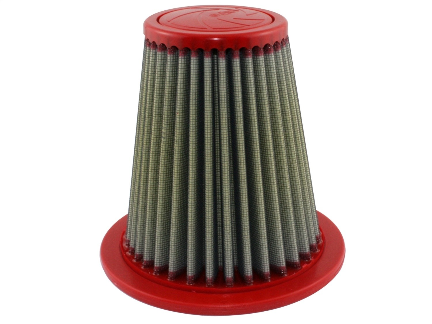 AFE FILTERS - MagnumFlow OE Replacement Pro 5R Air Filter - A5F 10-10010