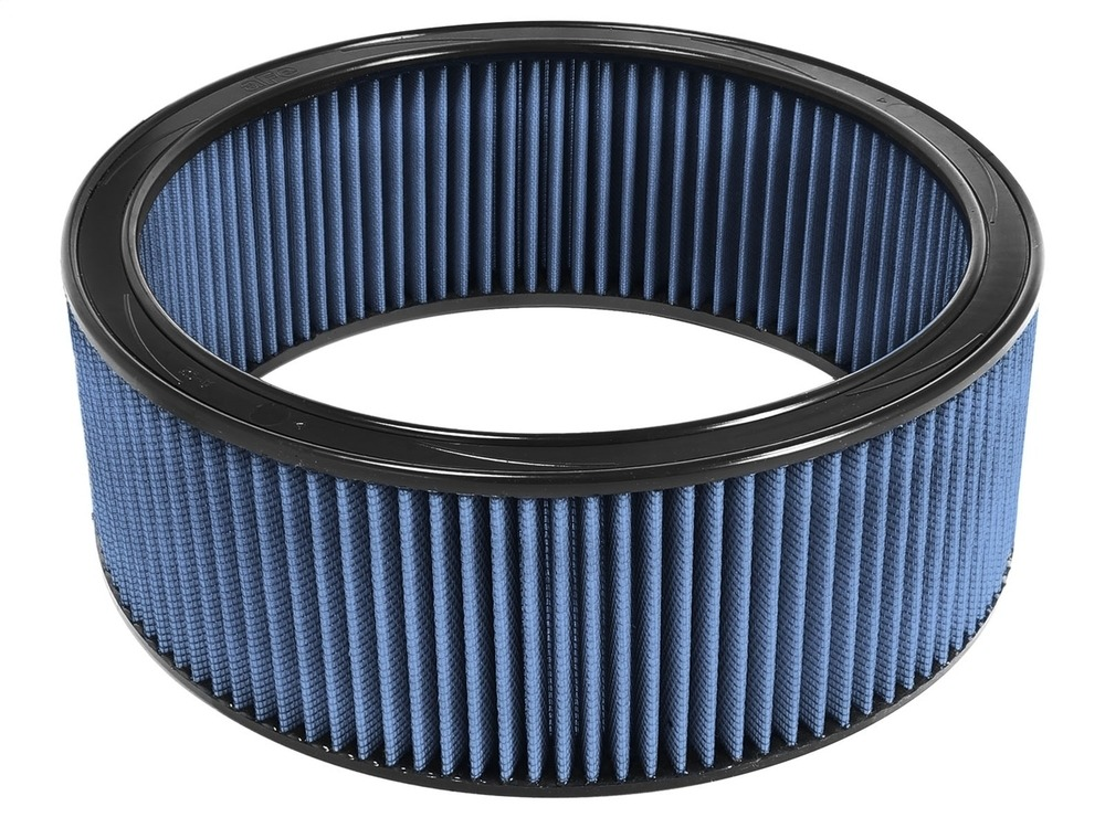 AFE FILTERS - MagnumFlow OE Replacement Pro 5R Air Filter - A5F 10-10011