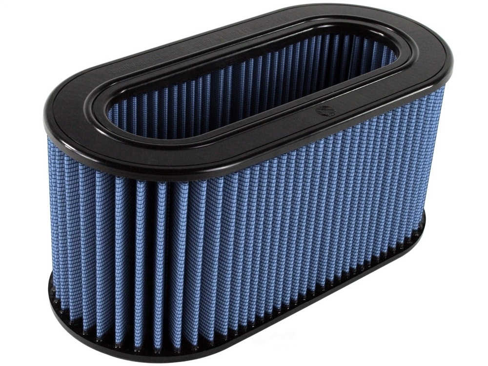AFE FILTERS - MagnumFlow OE Replacement Pro 5R Air Filter - A5F 10-10012