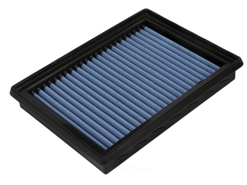 AFE POWER - Air Filter - A5F 30-10055