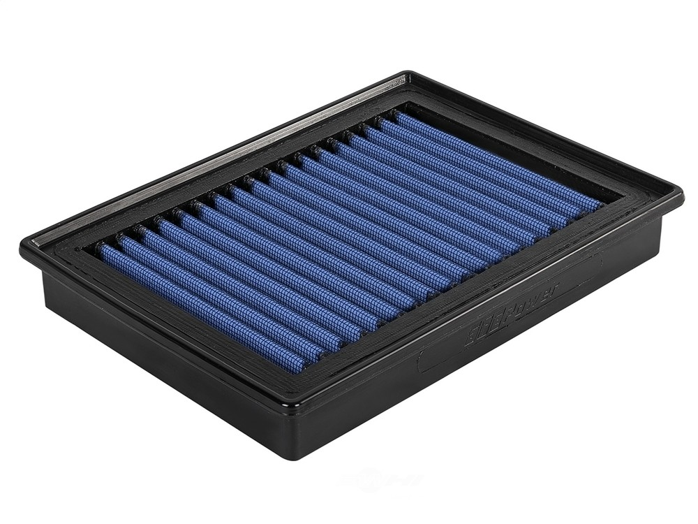 AFE POWER - Magnum FLOW OE Replacement Air Filter - A5F 30-10271