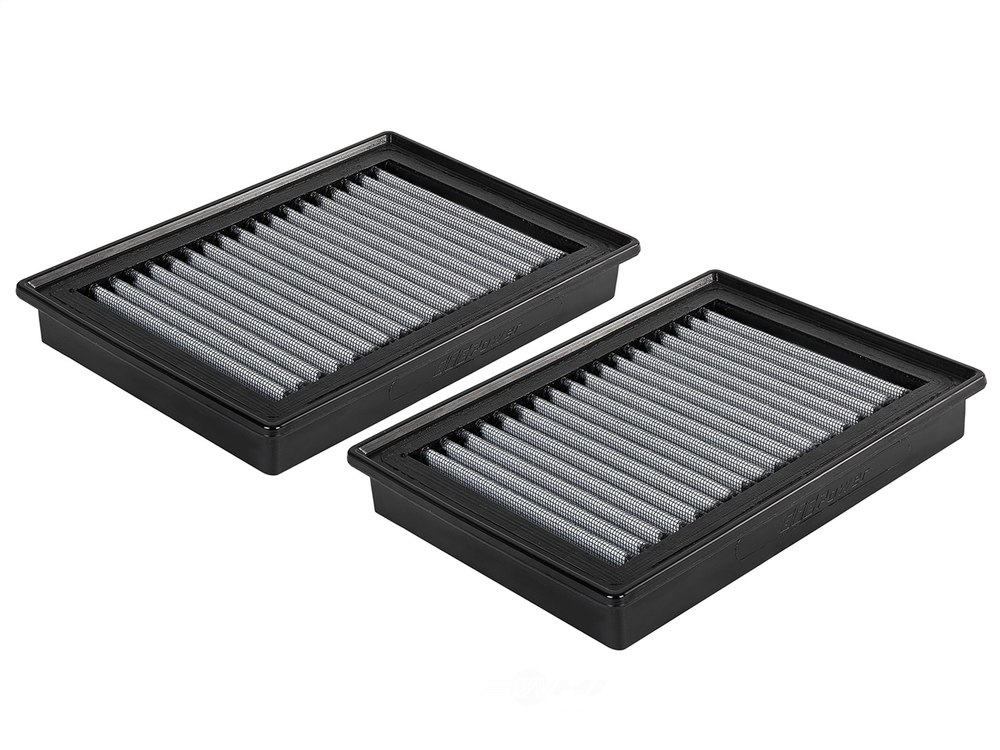 AFE POWER - Air Filter - A5F 31-10271-MA
