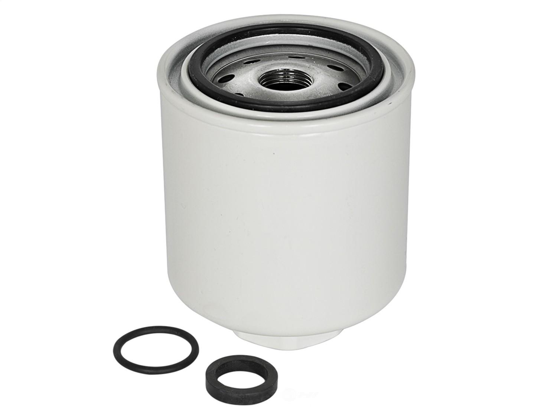AFE FILTERS - ProGuard D2 Fuel Filter - A5F 44-FF005