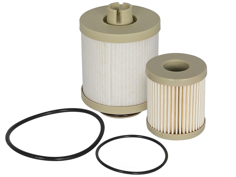 AFE FILTERS - ProGuard D2 Fuel Filter - A5F 44-FF006