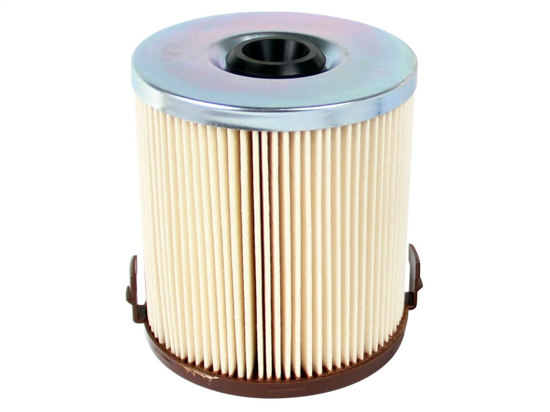 AFE FILTERS - ProGuard D2 Fuel Filter - A5F 44-FF009