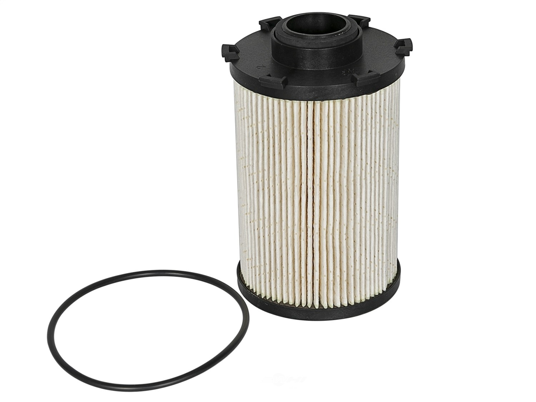 AFE FILTERS - ProGuard D2 Fuel Filter - A5F 44-FF012