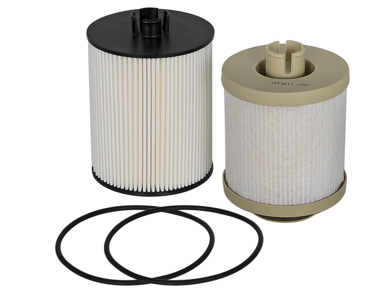 AFE FILTERS - ProGuard D2 Fuel Filter - A5F 44-FF013