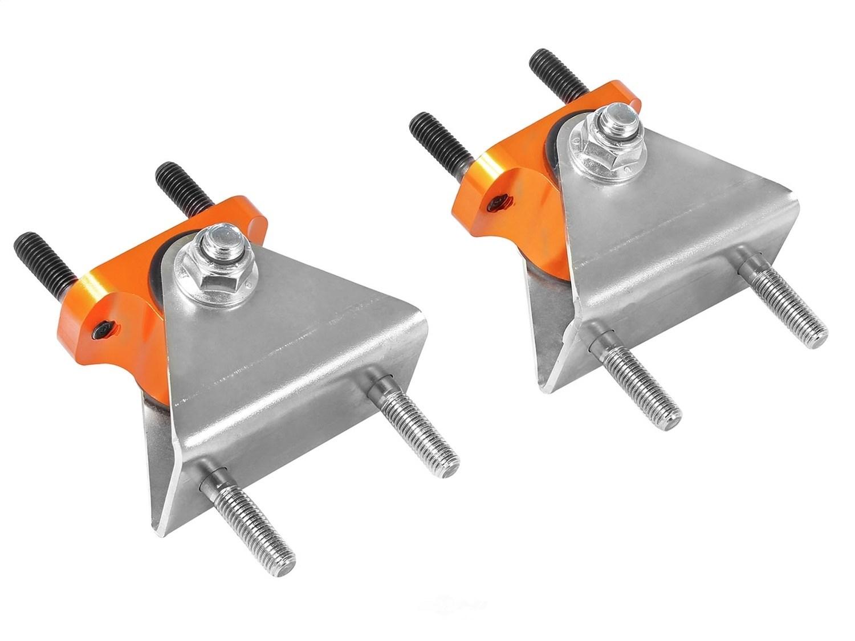 AFE POWER - aFe Control PFADT Series Trans Mount Set - A5F 450-401008-N