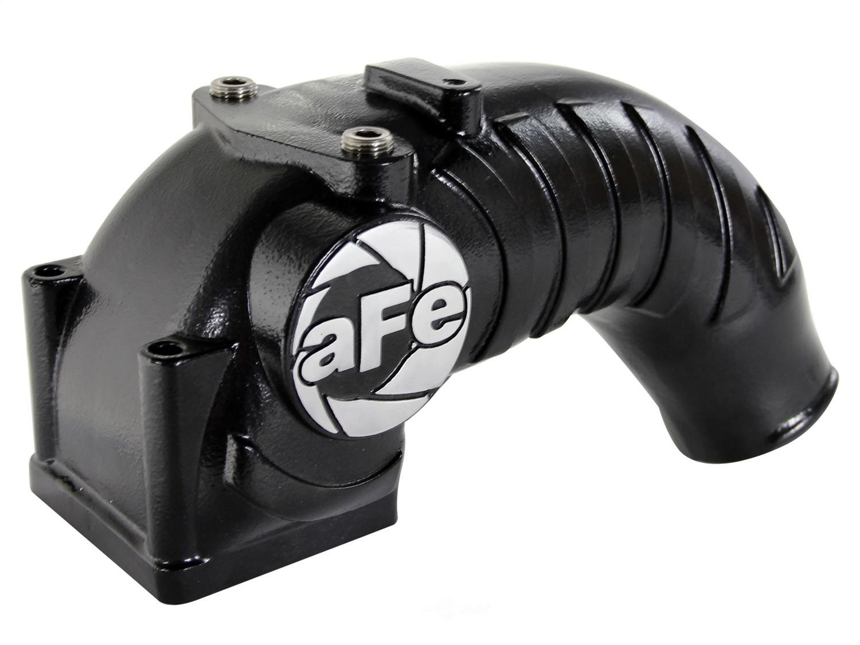 AFE POWER - BladeRunner Intake Manifold - A5F 46-10011