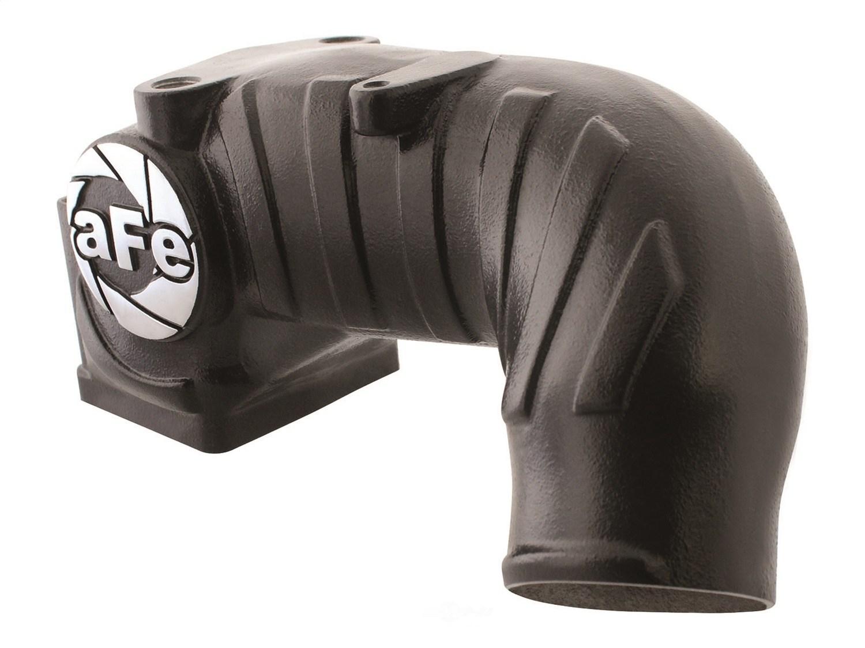 AFE POWER - BladeRunner Intake Manifold - A5F 46-10021
