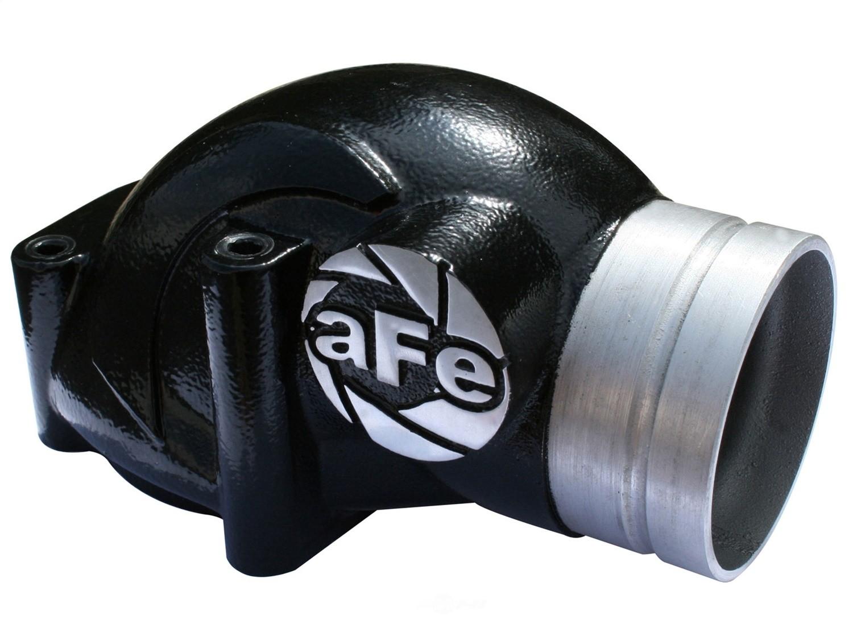 AFE POWER - BladeRunner Intake Manifold - A5F 46-10031