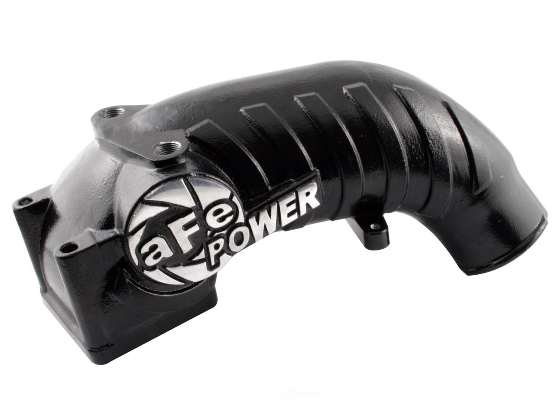 AFE POWER - BladeRunner Intake Manifold - A5F 46-10051