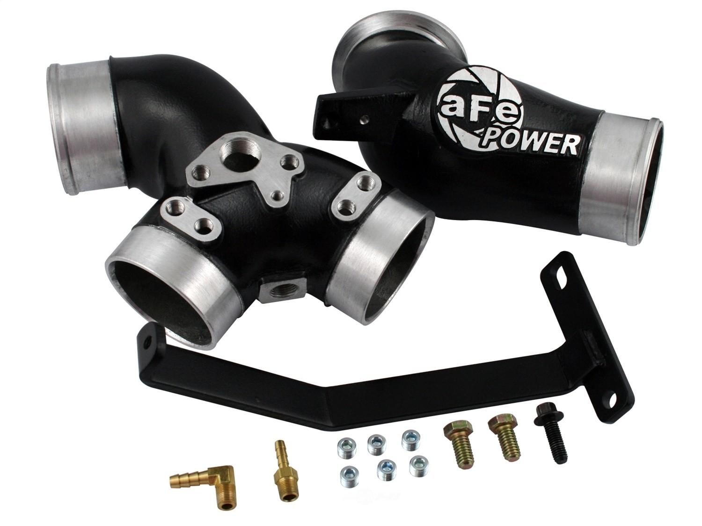 AFE POWER - BladeRunner Intake Manifold - A5F 46-10061