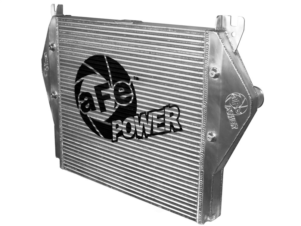 AFE POWER - BladeRunner GT Series Intercooler - A5F 46-20011
