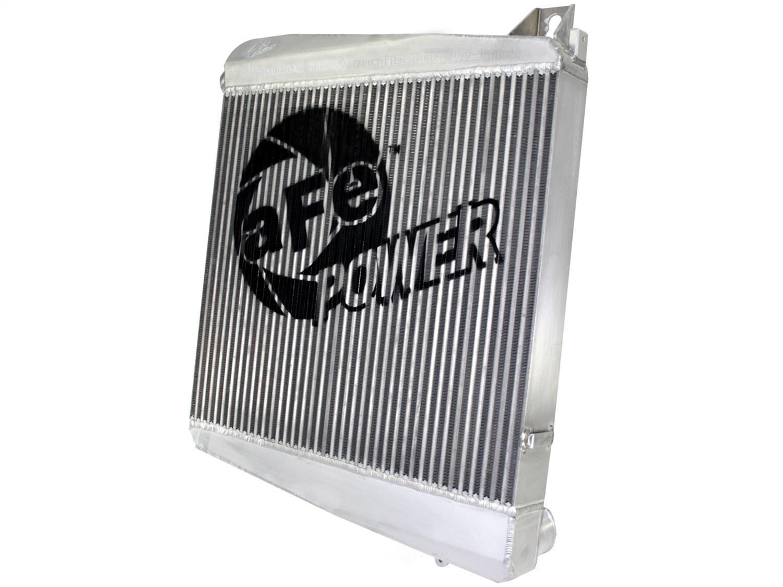 AFE POWER - BladeRunner GT Series Intercooler - A5F 46-20071
