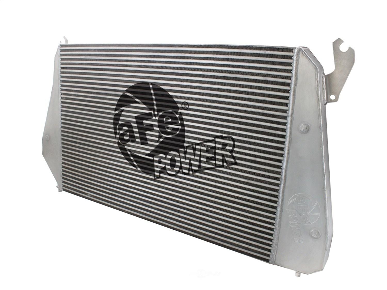 AFE POWER - BladeRunner GT Series Intercooler - A5F 46-20111