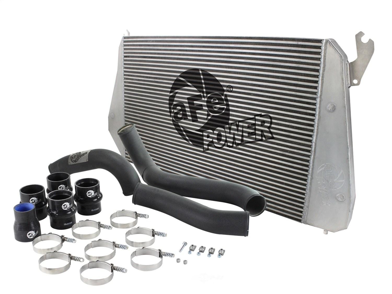 AFE POWER - BladeRunner GT Series Intercooler w/Tube - A5F 46-20112
