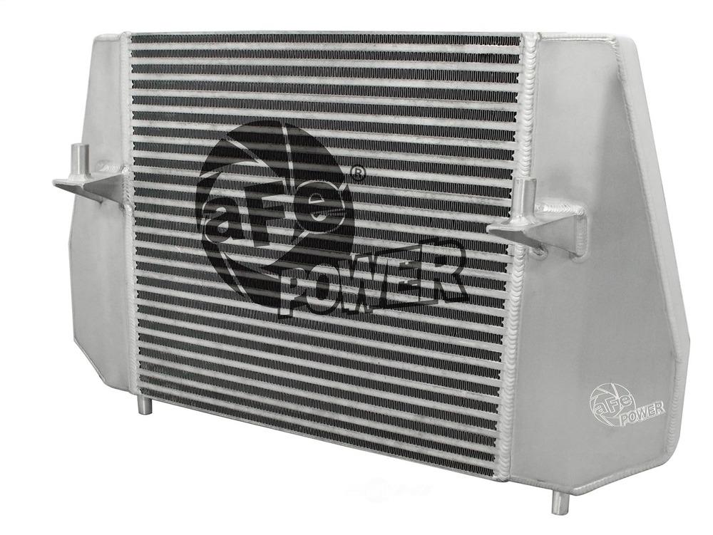 AFE POWER - BladeRunner GT Series Intercooler - A5F 46-20121-1