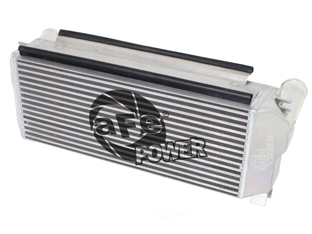 AFE POWER - BladeRunner GT Series Intercooler - A5F 46-20131