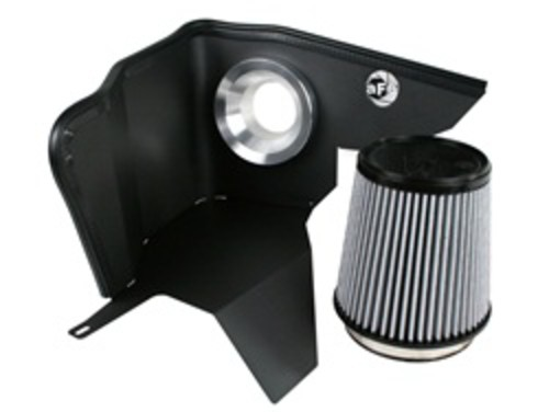 AFE FILTERS - Engine Cold Air Intake Performance Kit - A5F 51-10601