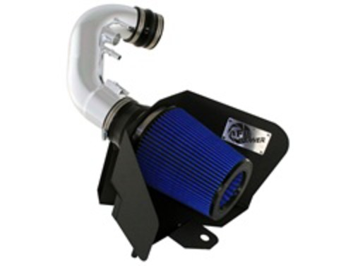 AFE FILTERS - MagnumForce Stage-2 Pro 5R Engine Cold Air Intake Performance Kit - A5F 54-11982-P