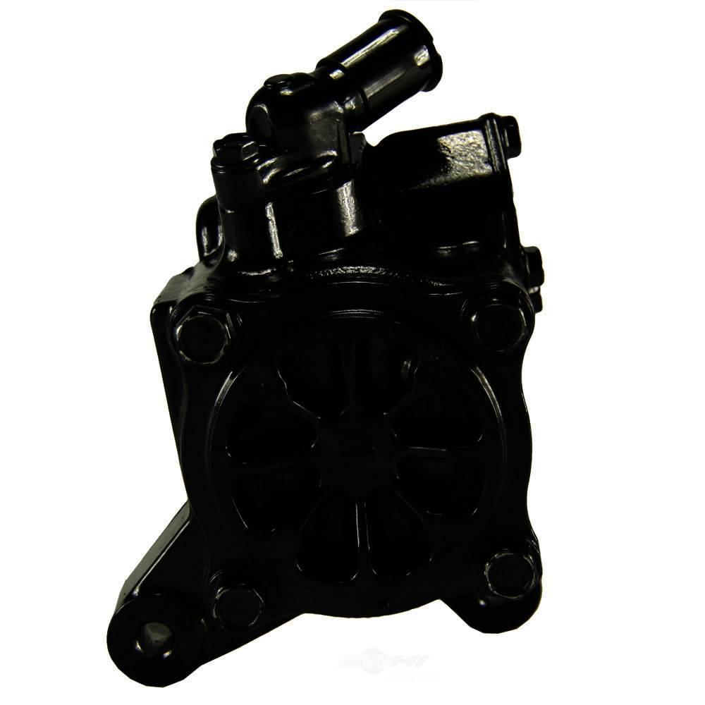 ATLANTIC AUTOMOTIVE ENTERPRISES - Reman Power Steering Pump - AAE 5184