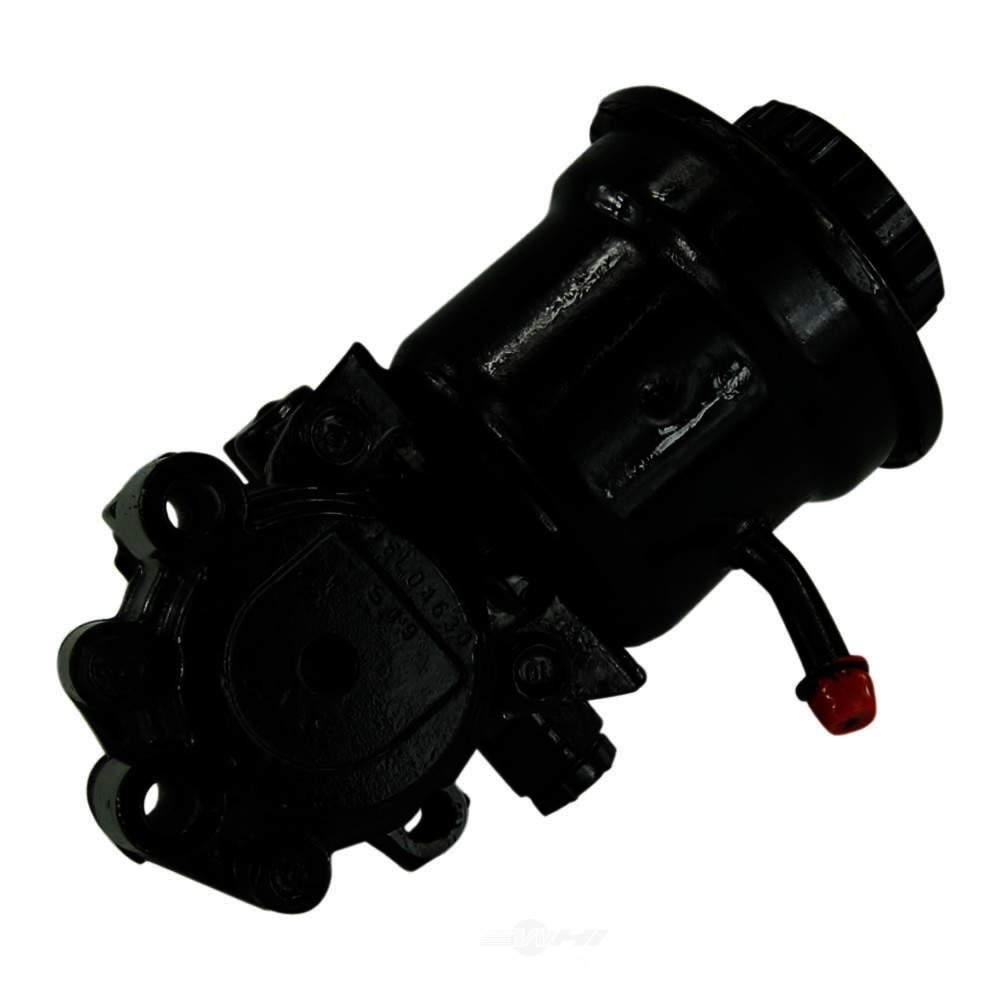 ATLANTIC AUTOMOTIVE ENTERPRISES - Reman Power Steering Pump - AAE 5216