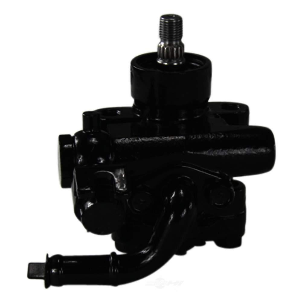 ATLANTIC AUTOMOTIVE ENTERPRISES - Power Steering Pump - AAE 5233