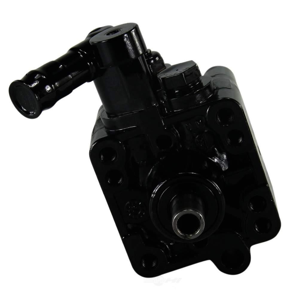 ATLANTIC AUTOMOTIVE ENTERPRISES - Power Steering Pump - AAE 5531