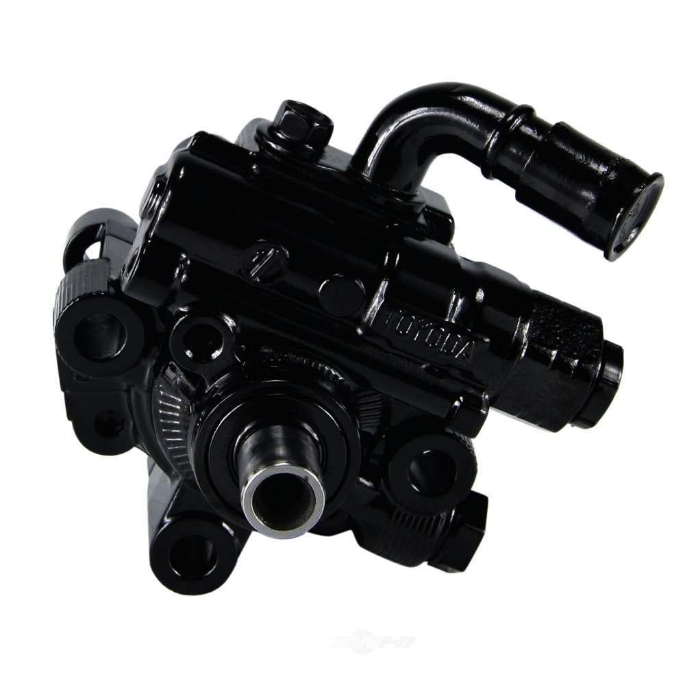 ATLANTIC AUTOMOTIVE ENTERPRISES - Power Steering Pump - AAE 5588