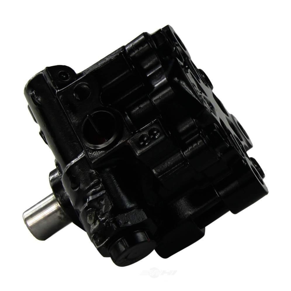 ATLANTIC AUTOMOTIVE ENTERPRISES - Reman Power Steering Pump - AAE 5594