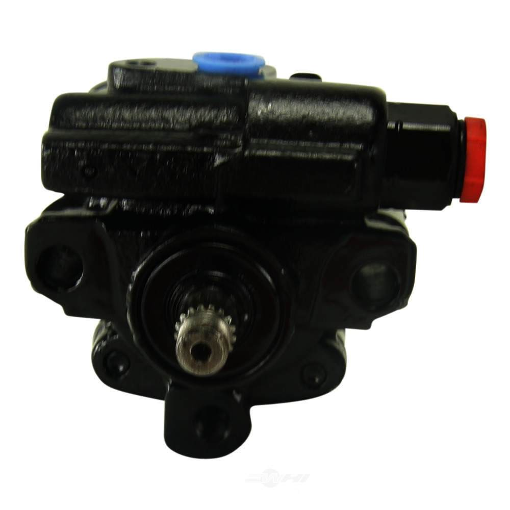 ATLANTIC AUTOMOTIVE ENTERPRISES - Reman Power Steering Pump - AAE 5598