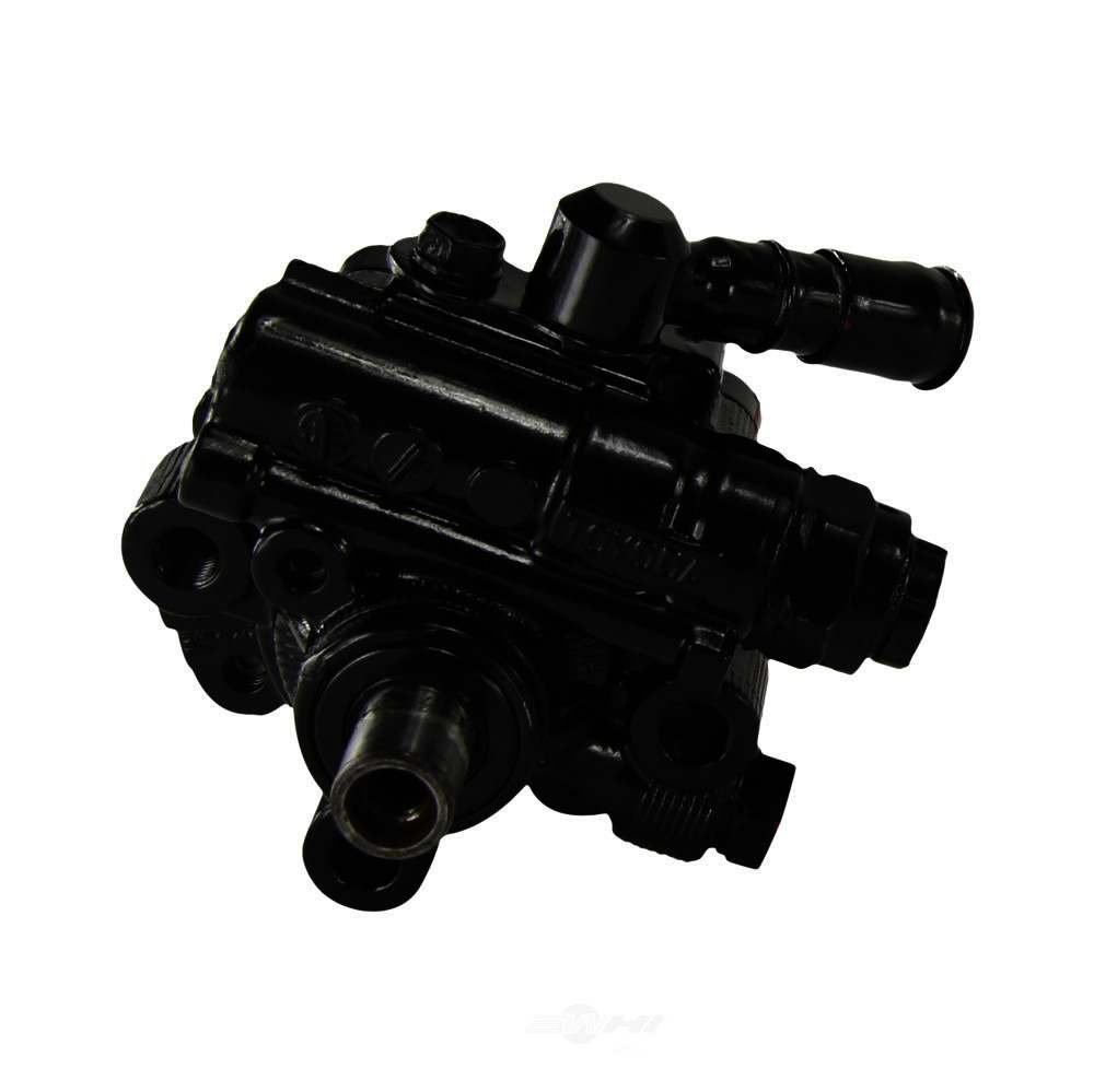 ATLANTIC AUTOMOTIVE ENTERPRISES - Reman Power Steering Pump - AAE 5627