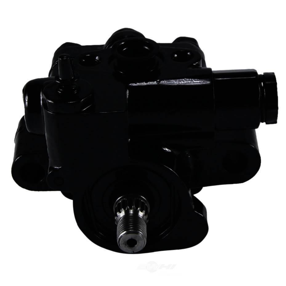 ATLANTIC AUTOMOTIVE ENTERPRISES - Reman Power Steering Pump - AAE 5724