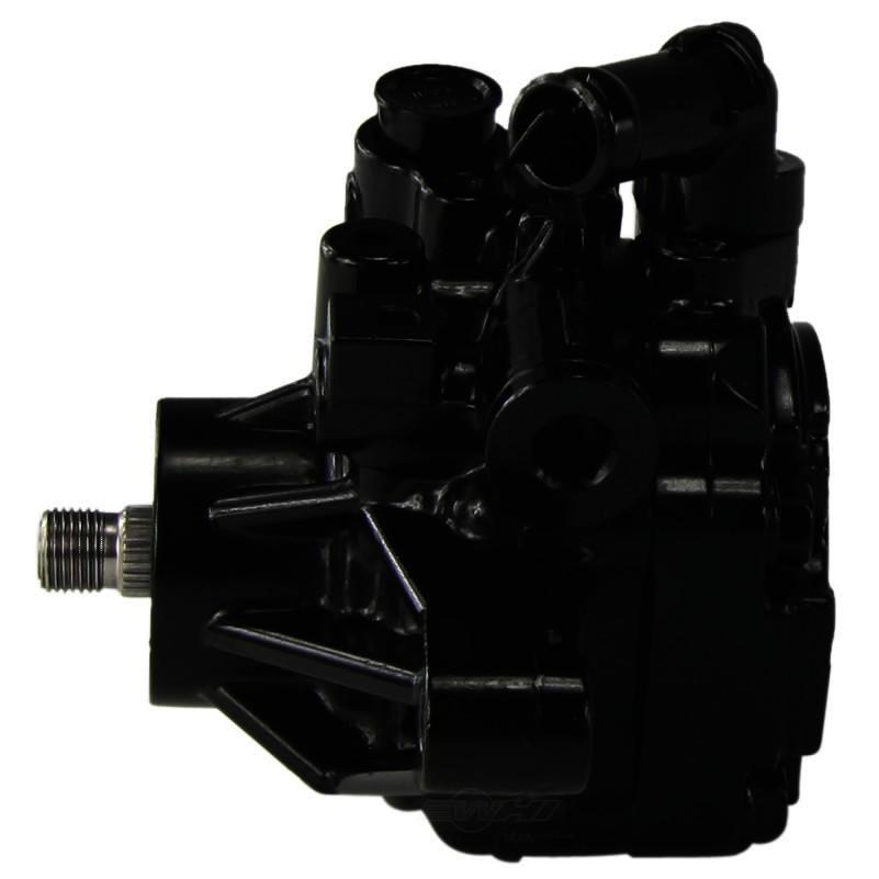 ATLANTIC AUTOMOTIVE ENTERPRISES - Reman Power Steering Pump - AAE 5822