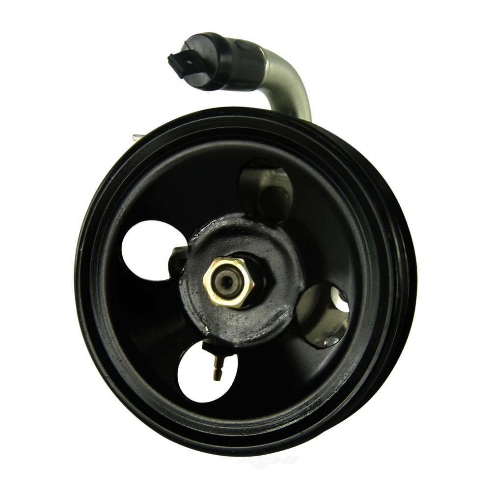 ATLANTIC AUTOMOTIVE ENTERPRISES - New Power Steering Pump - AAE 5831N
